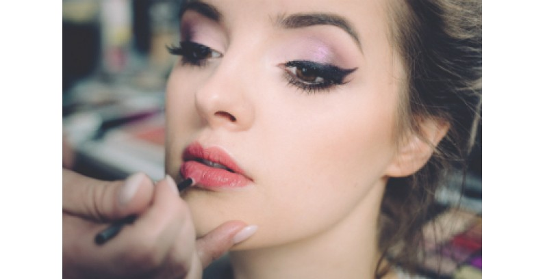 Understanding cosmetic claim approach and best practice