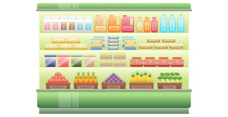 Food Packaging Regulation in Europe- quick info various directives and regulations
