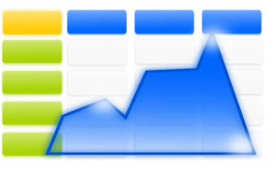 MS excel: Smart tips to use it effectively- updated