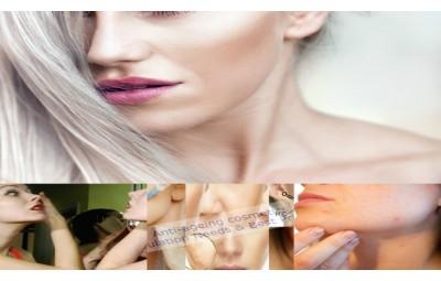 Anti-ageing Cosmetics Understanding Formulation Needs & Best Practices