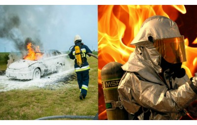Formulate Halogen-Free Flame Retardant, Low Hazard & Low Smoke Polymer Compounds