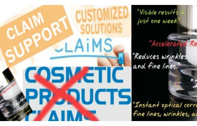 Cosmetic Claims Decoded How To Be Smart For Quick Approvals & Avoid False Claims