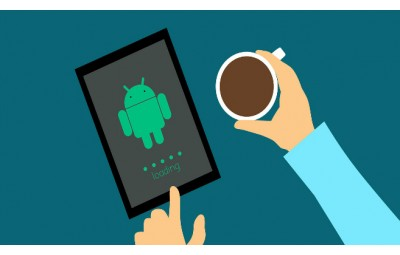 Android apps developments: Current and future outlook- 2019